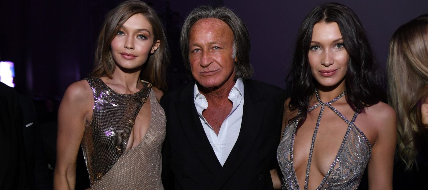 Mohamed Hadid must tear down spec mansion, judge rules