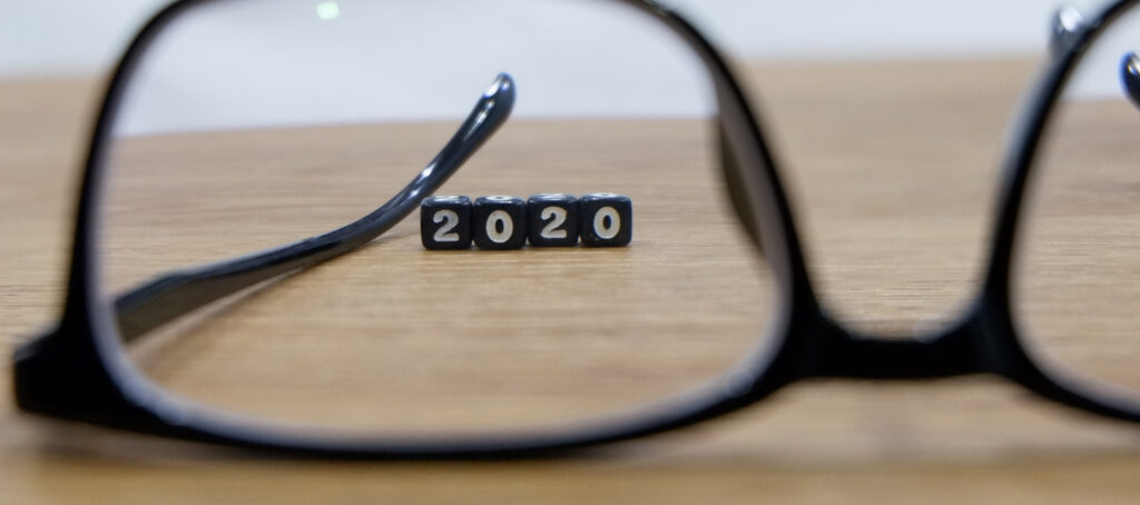 In 2020, what can real estate learn from the hotel industry?