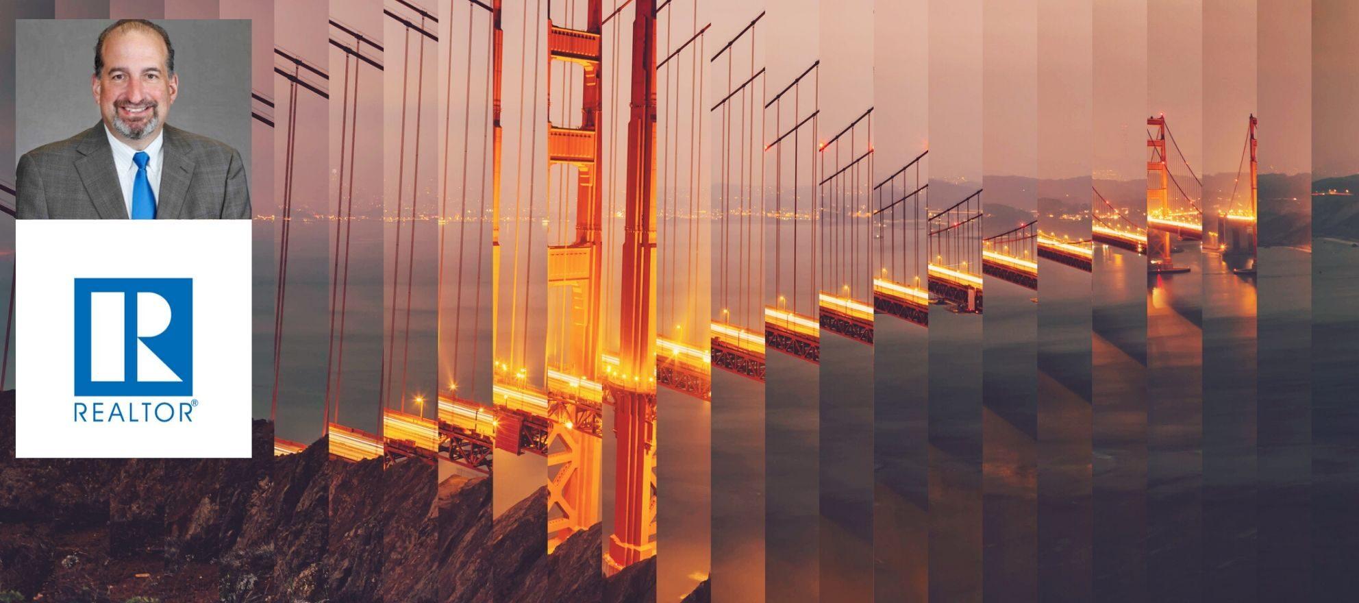 Showdown in San Francisco: High drama, huge stakes at NAR