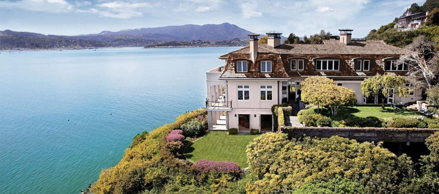 What it takes to connect with the new generation of luxury homebuyers