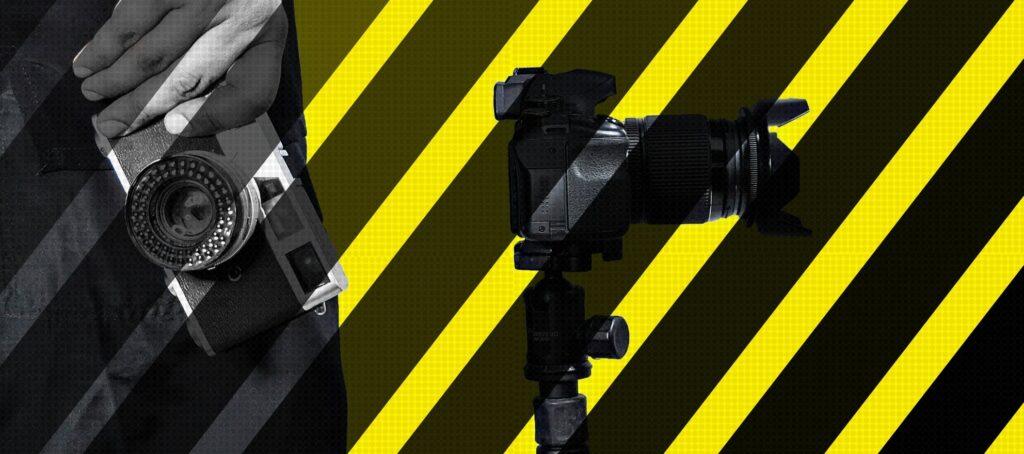 15 photographic crimes agents should never commit