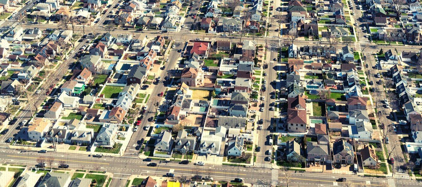 Stop denying it! Discrimination is a huge problem in real estate