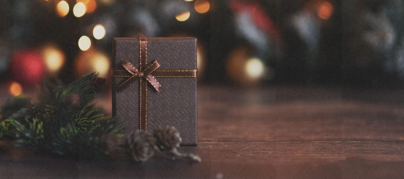6 ways to show your clients you care this holiday season
