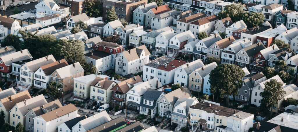 Jersey City voters opt to restrict short-term rentals