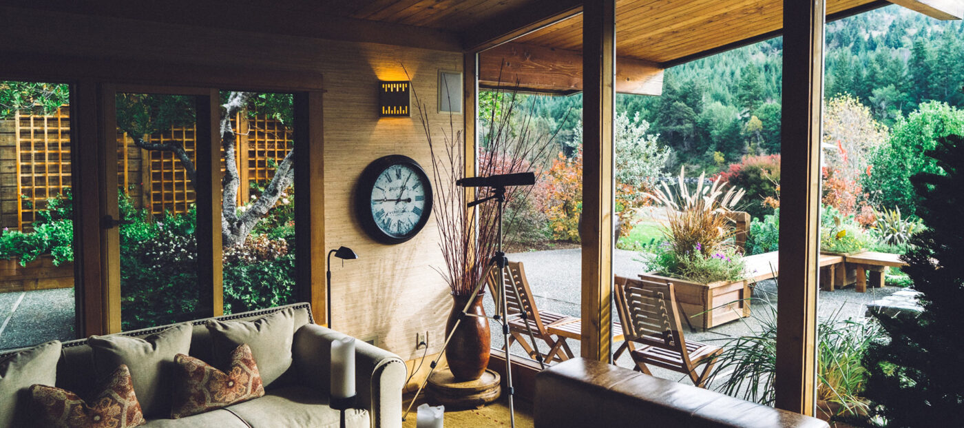 New trends in luxury second homebuyers: seeking a life well-lived