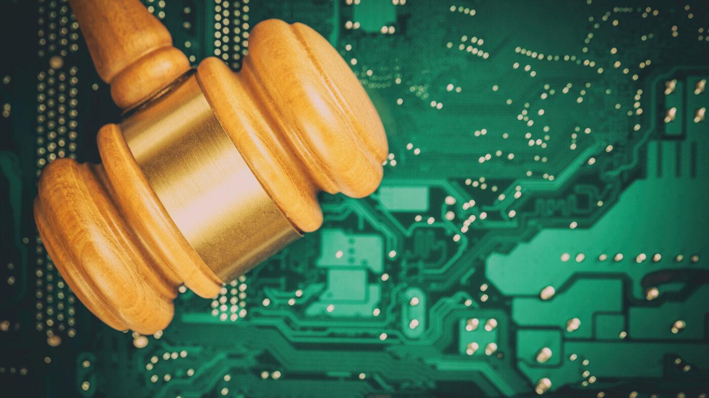Austin Board of Realtors settles with CoreLogic over data sales