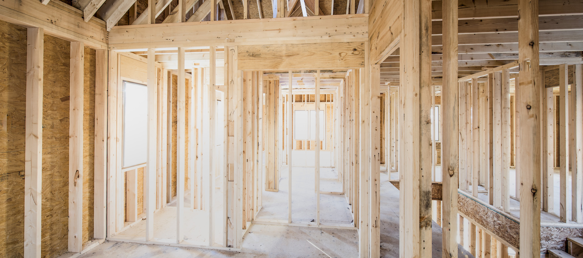 Zillow debuts one-click home tour feature for new construction