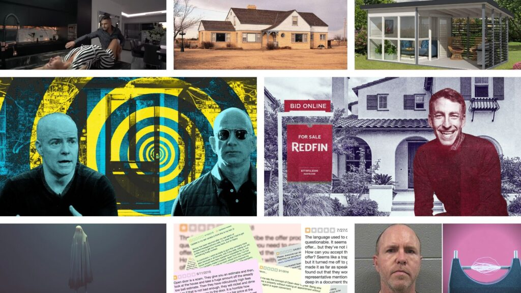 The most-read news stories of 2019