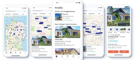 Trulia sued by broker over Premier Agent advertising