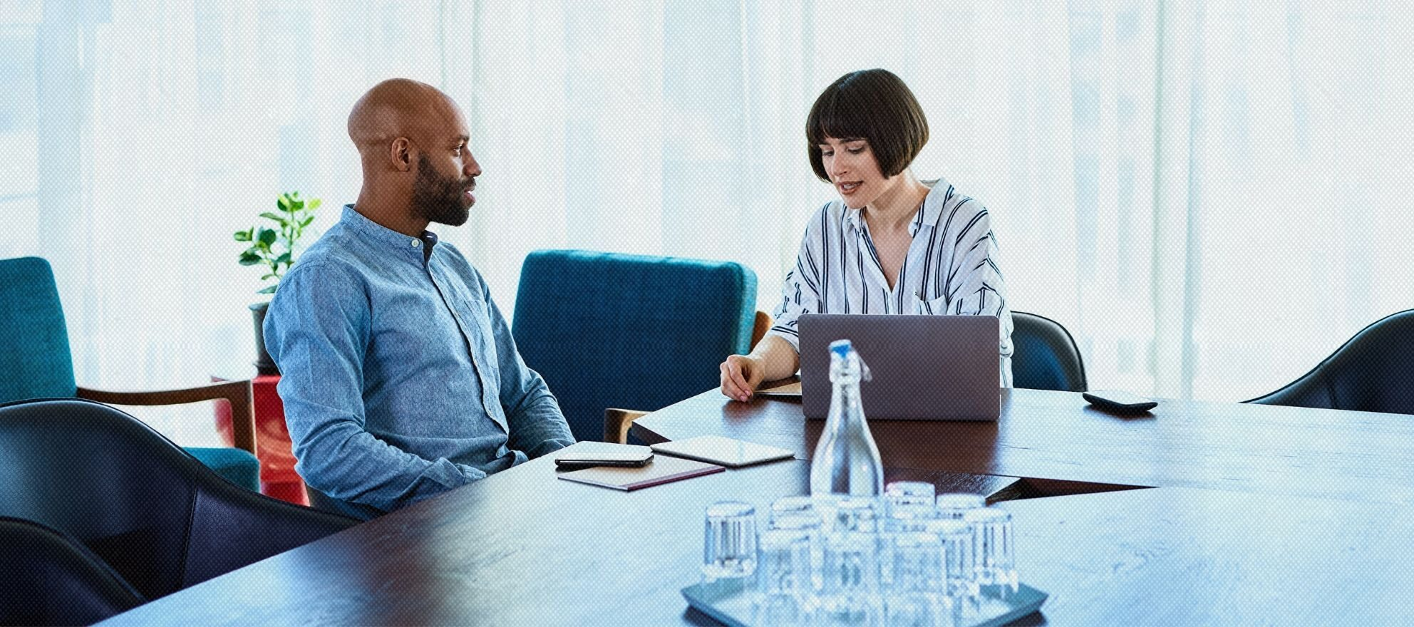 9 questions brokers should ask every agent they interview