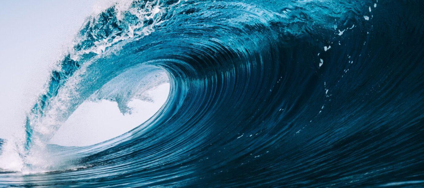 9 ways to surf the 'silver tsunami'