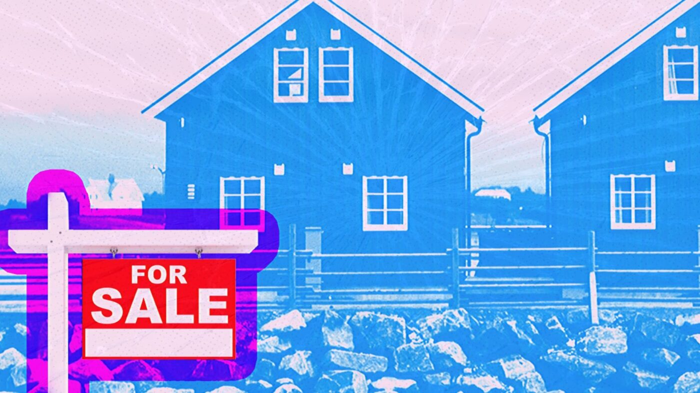 7 ways sellers sabotage their home sale