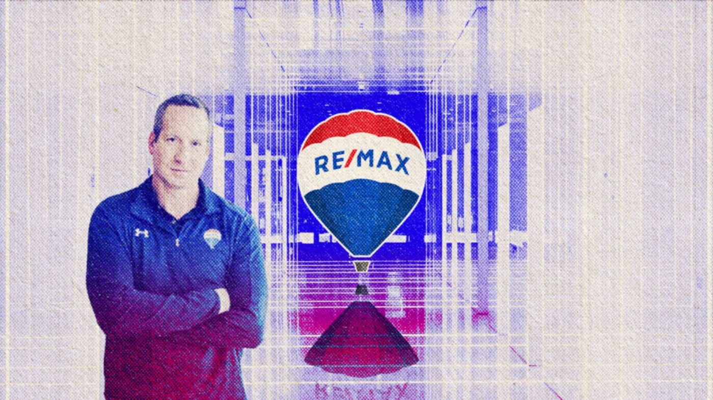 RE/MAX CEO: 'We exit this health crisis in a position of strength'