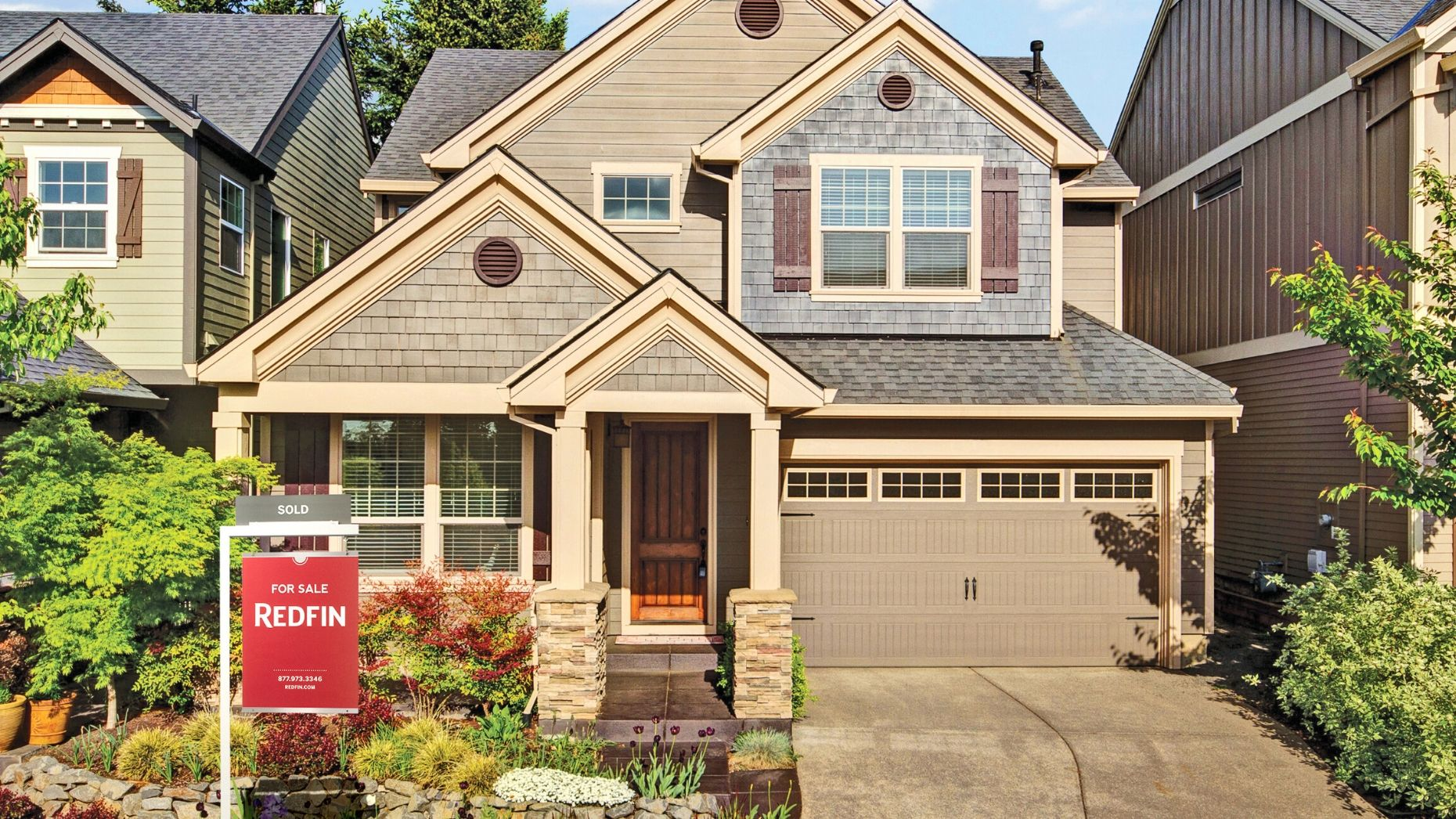 Redfin returns to homebuying in 4 more markets