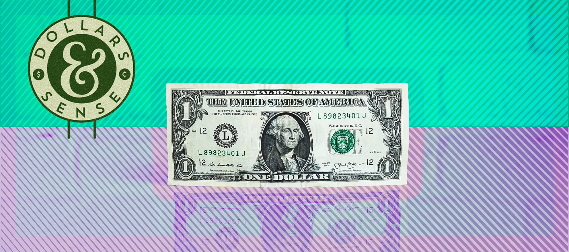 Dollars and Sense: 8 budgeting tips to start 2020 off right