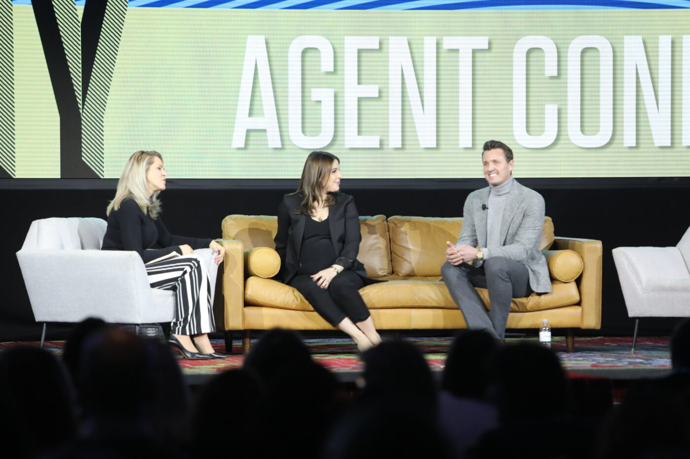 Life after an agent team: The good, the bad and the ugly
