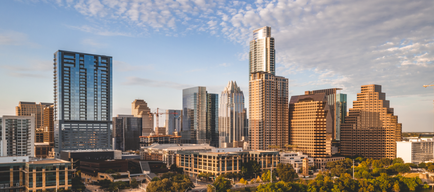 Southern markets will reign supreme in 2020: Zillow