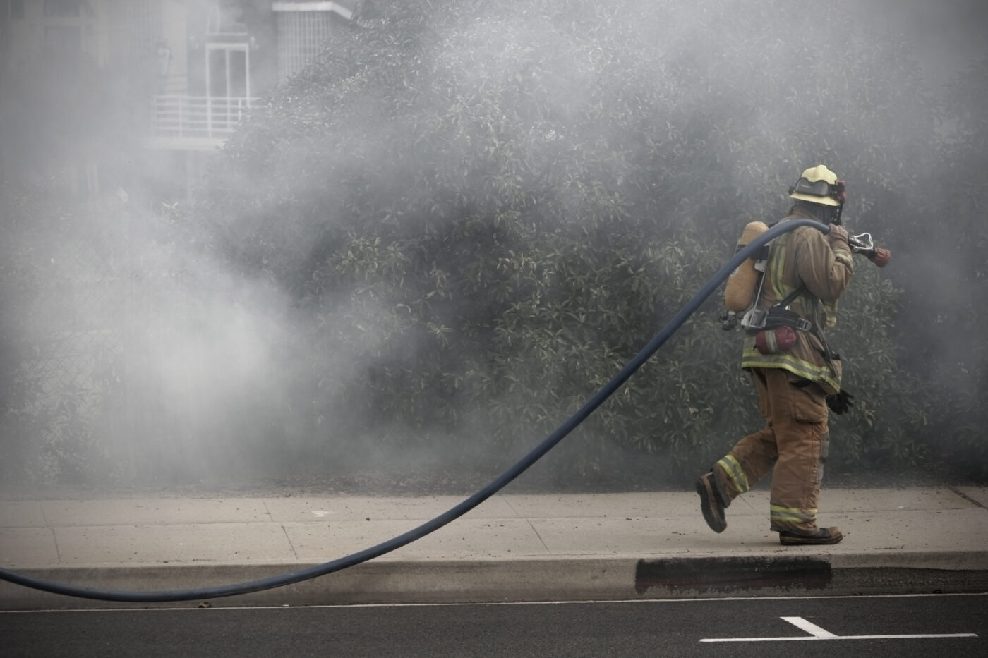 California home sales set back by high cost of fire insurance