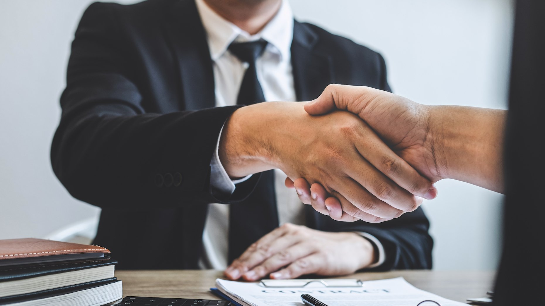 Stewart bolsters Midwest operations with Title First Agency acquisition
