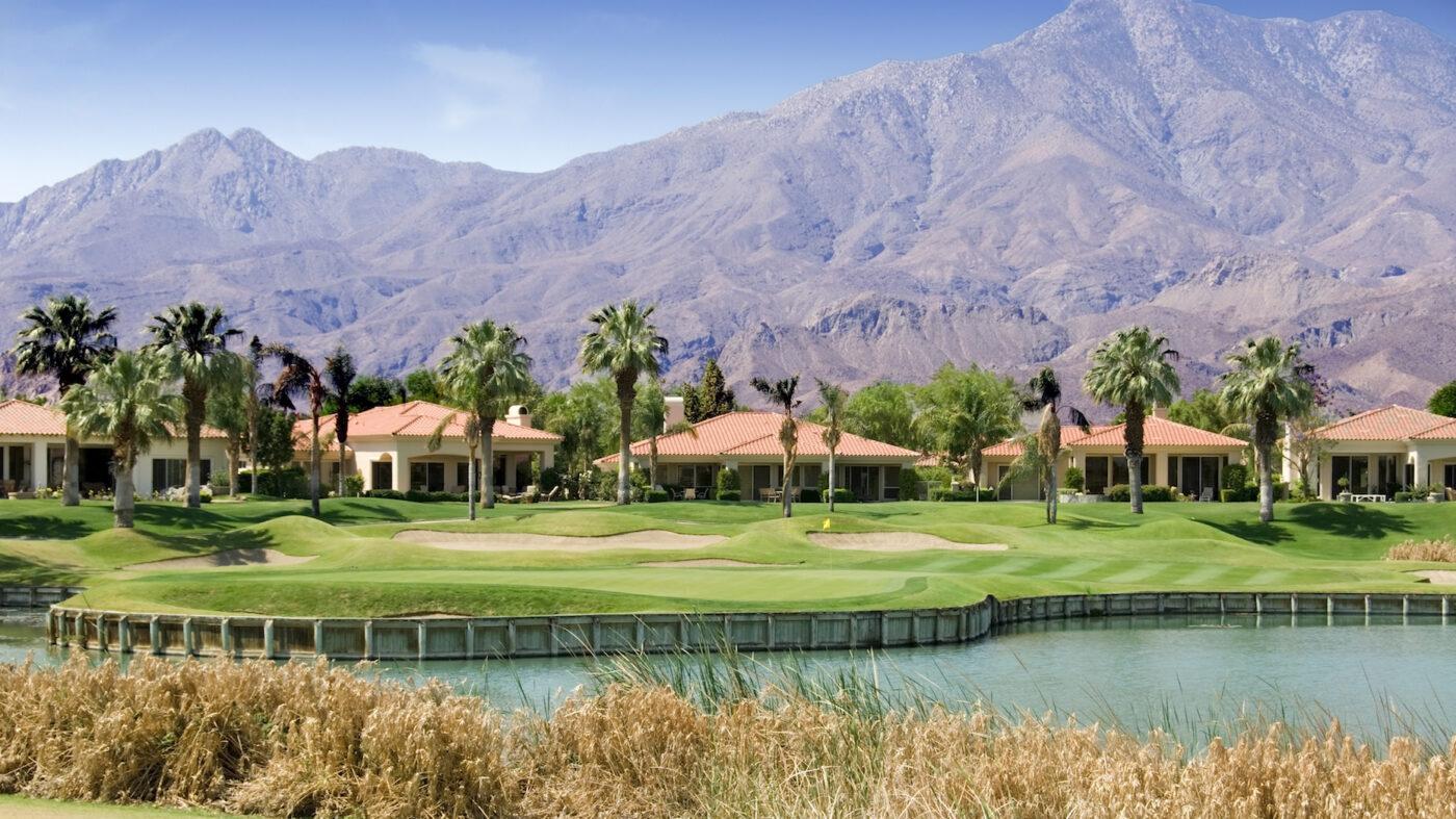 Palm Springs MLS brings back Vesta Plus amid member demand