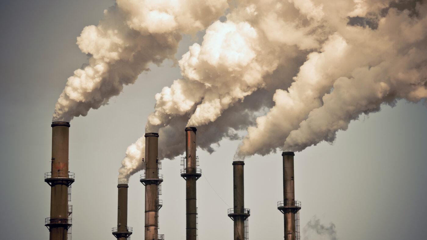 NAR president applauds Trump's planned environmental rule change