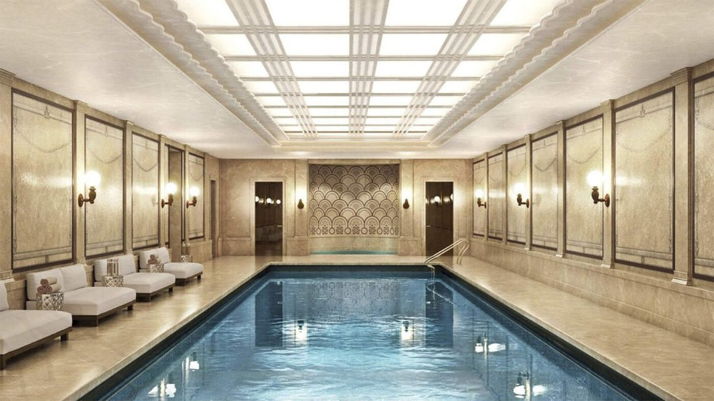 5 lessons real estate agents can learn from luxury hotels