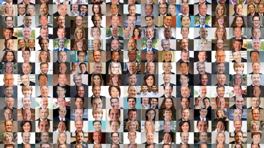 Rich Barton tops Swanepoel Power 200 list