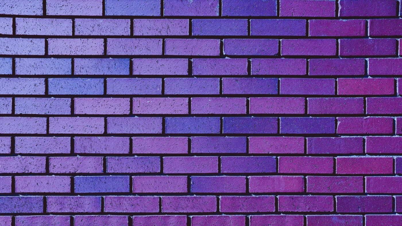 Embattled discount brokerage Purplebricks wins customer service award