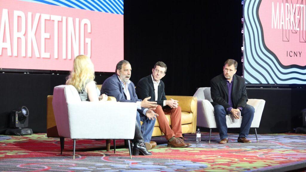 WATCH: Marketing through new digital mediums