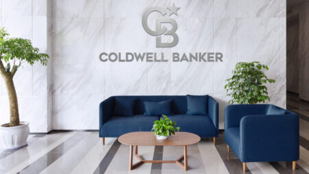 Coldwell Banker to waive franchise fees in bid to boost diversity