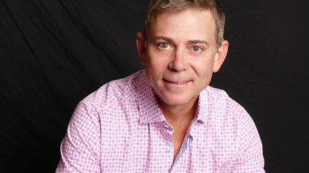 Todd Conklin