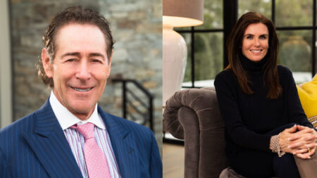 Agent switcheroo sees Compass, Sotheby's swapping notable teams