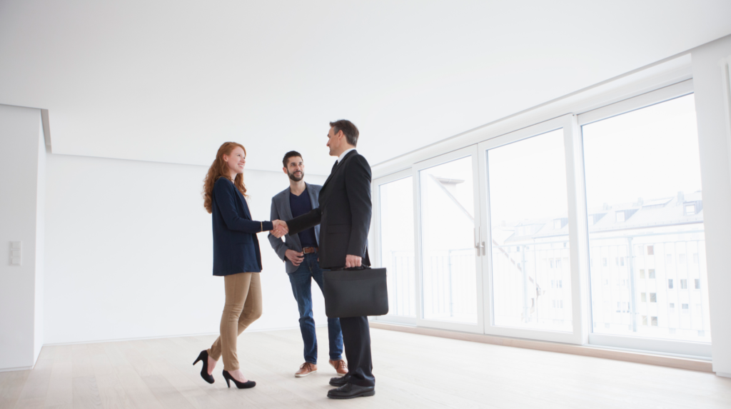 6 pros and cons to consider if you're about to invest in real estate