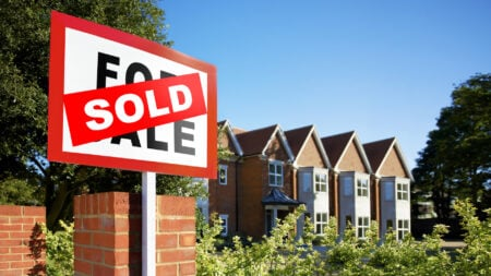 September is no longer the best month to buy a home