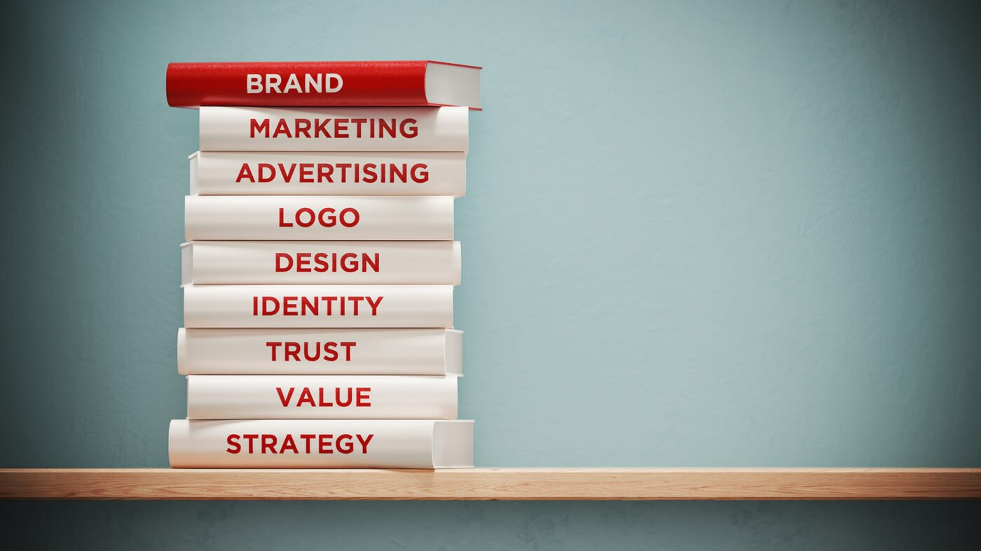 What's the best digital marketing strategy for you?