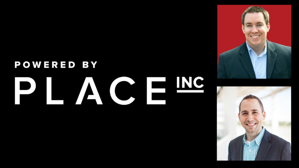 Ben Kinney, Chris Suarez launch new brand-agnostic platform