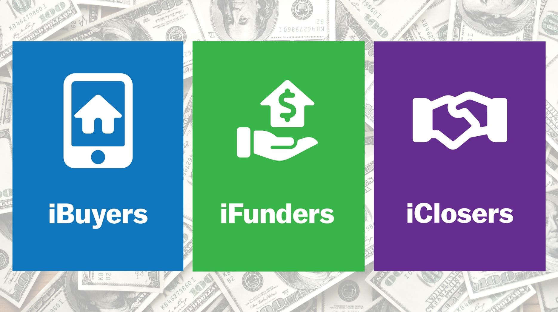 What is iFunding? Here's how it works