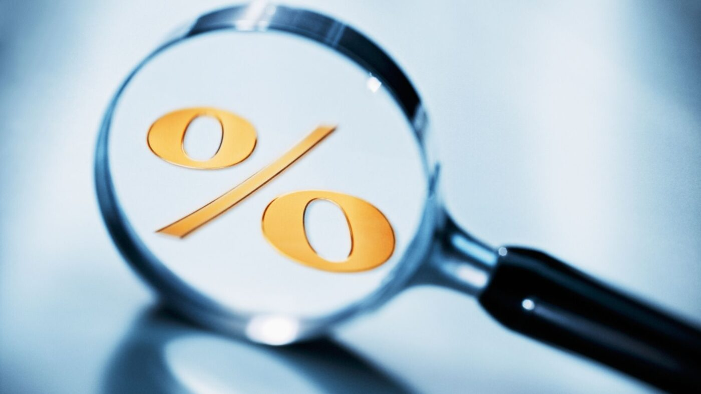 Do you know your interest rate? 27% of mortgage holders don't