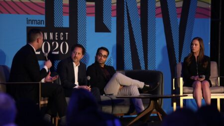 WATCH: Is seamless data connection possible?