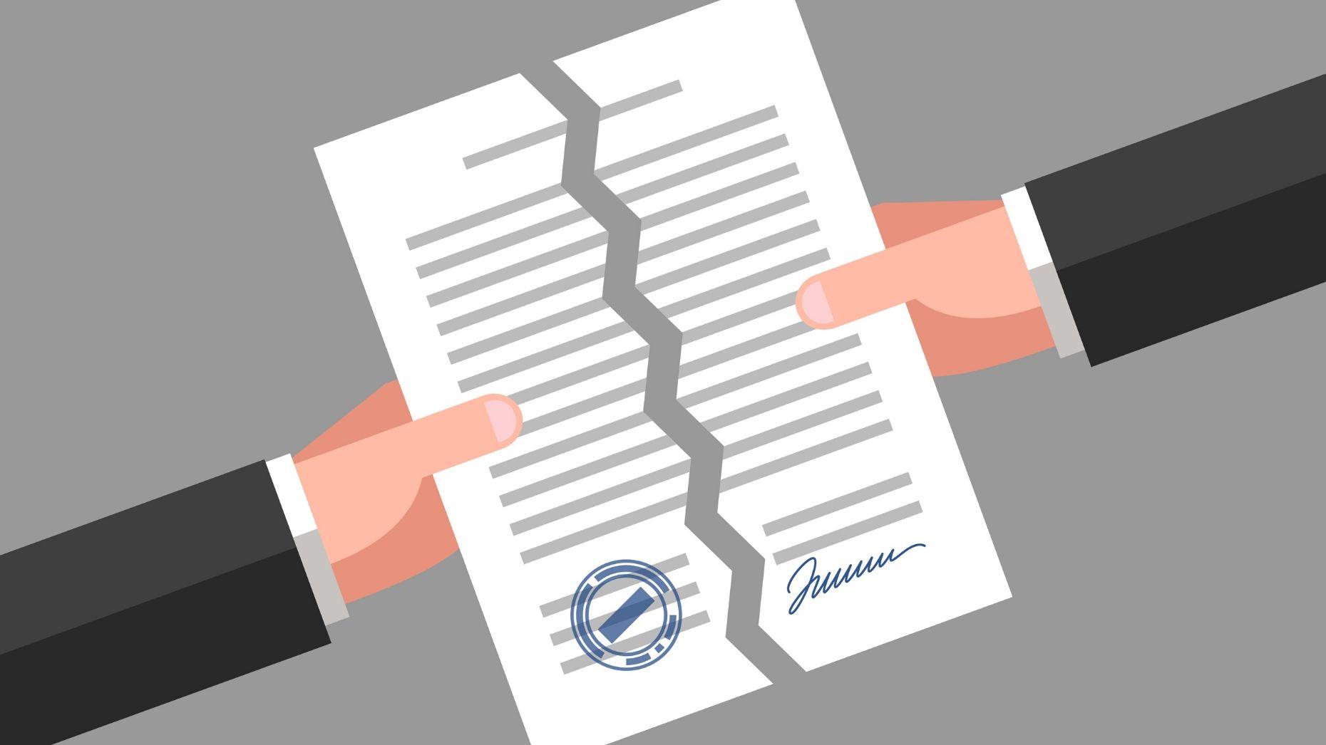 Douglas Elliman cancels plans to acquire John Daugherty Realtors