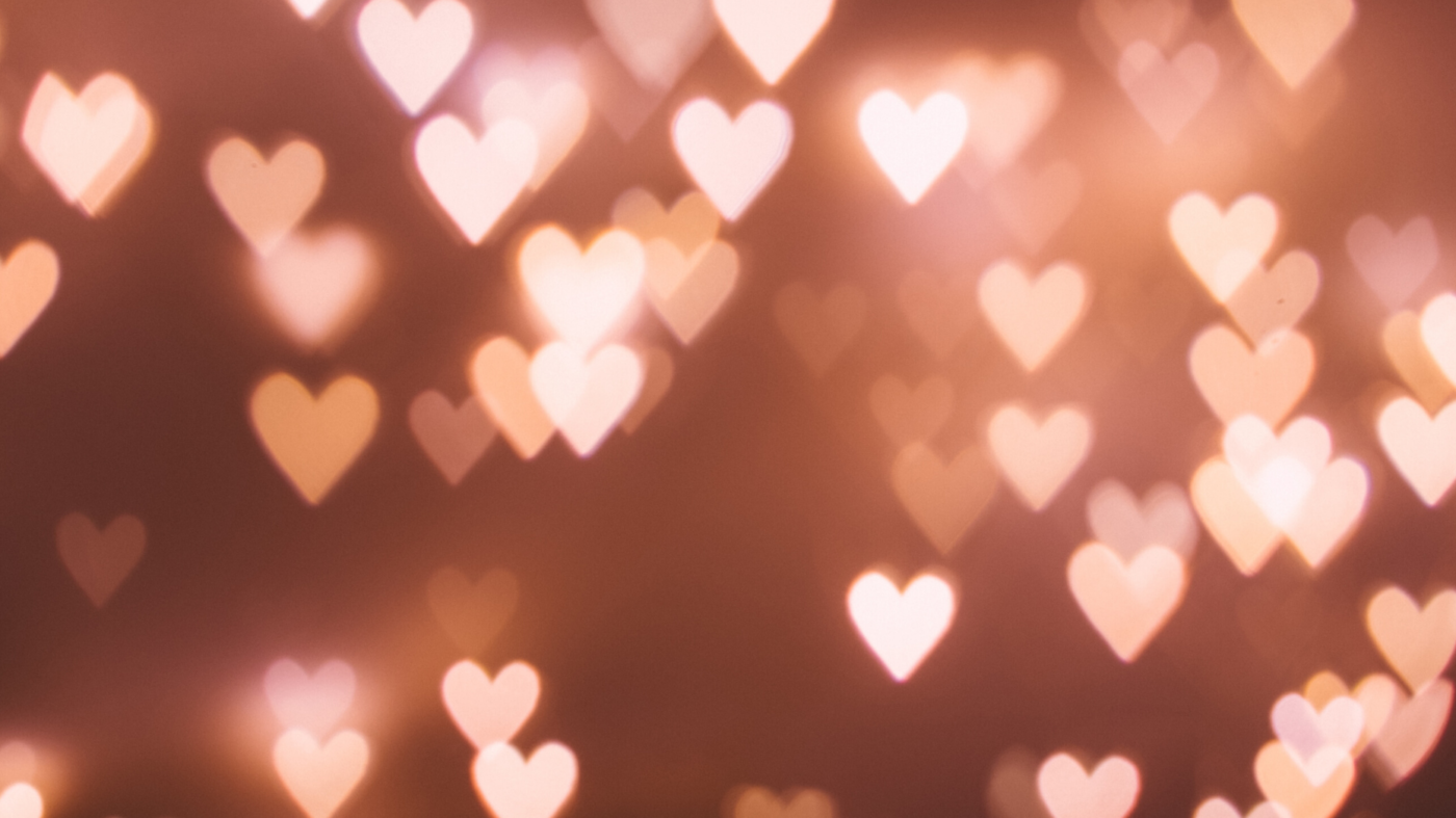 5 tips for showing your staff a little love