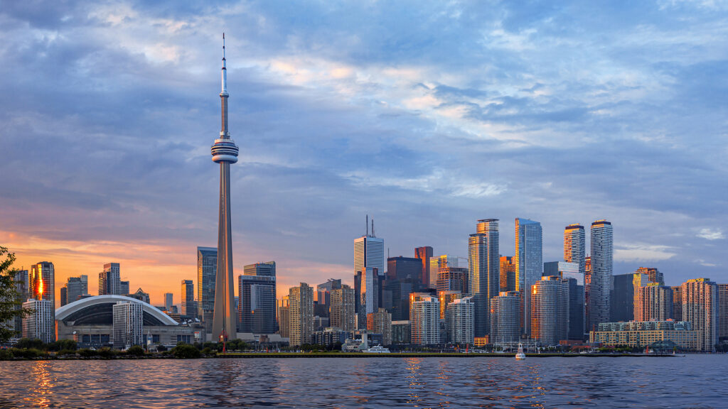 Pandemic relocation, confidence driving Canadian market: RE/MAX