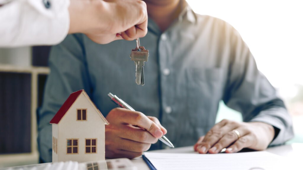 Number of homes sold above list price soared in February: Redfin