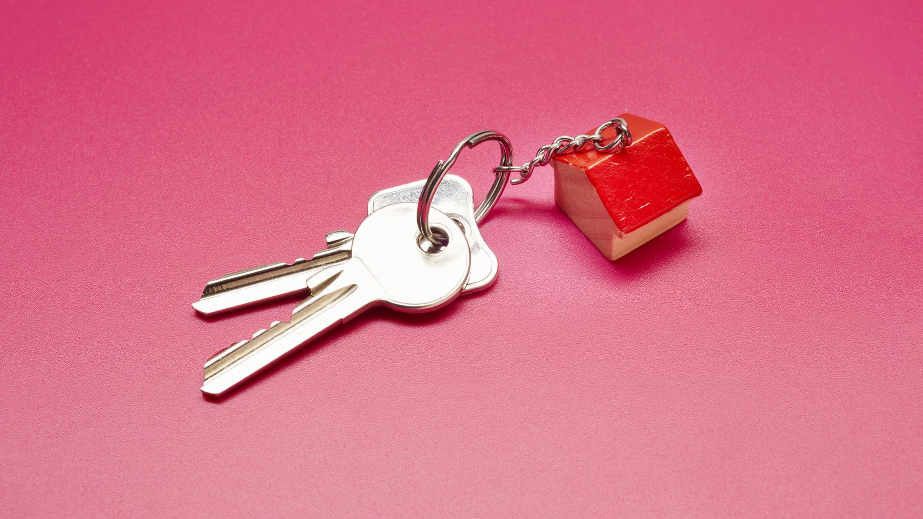 Single-family rent growth dips in December: CoreLogic
