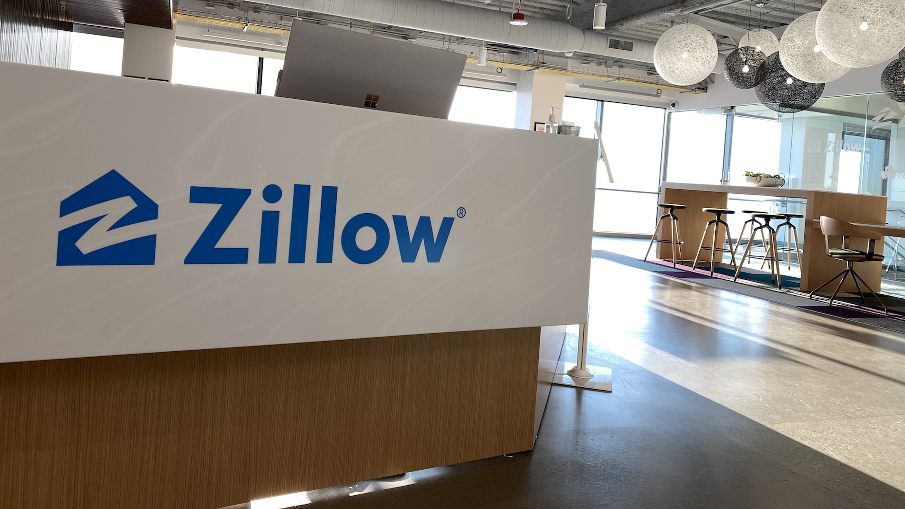 Zillow's shift to IDX is live. Here's what agents need to know