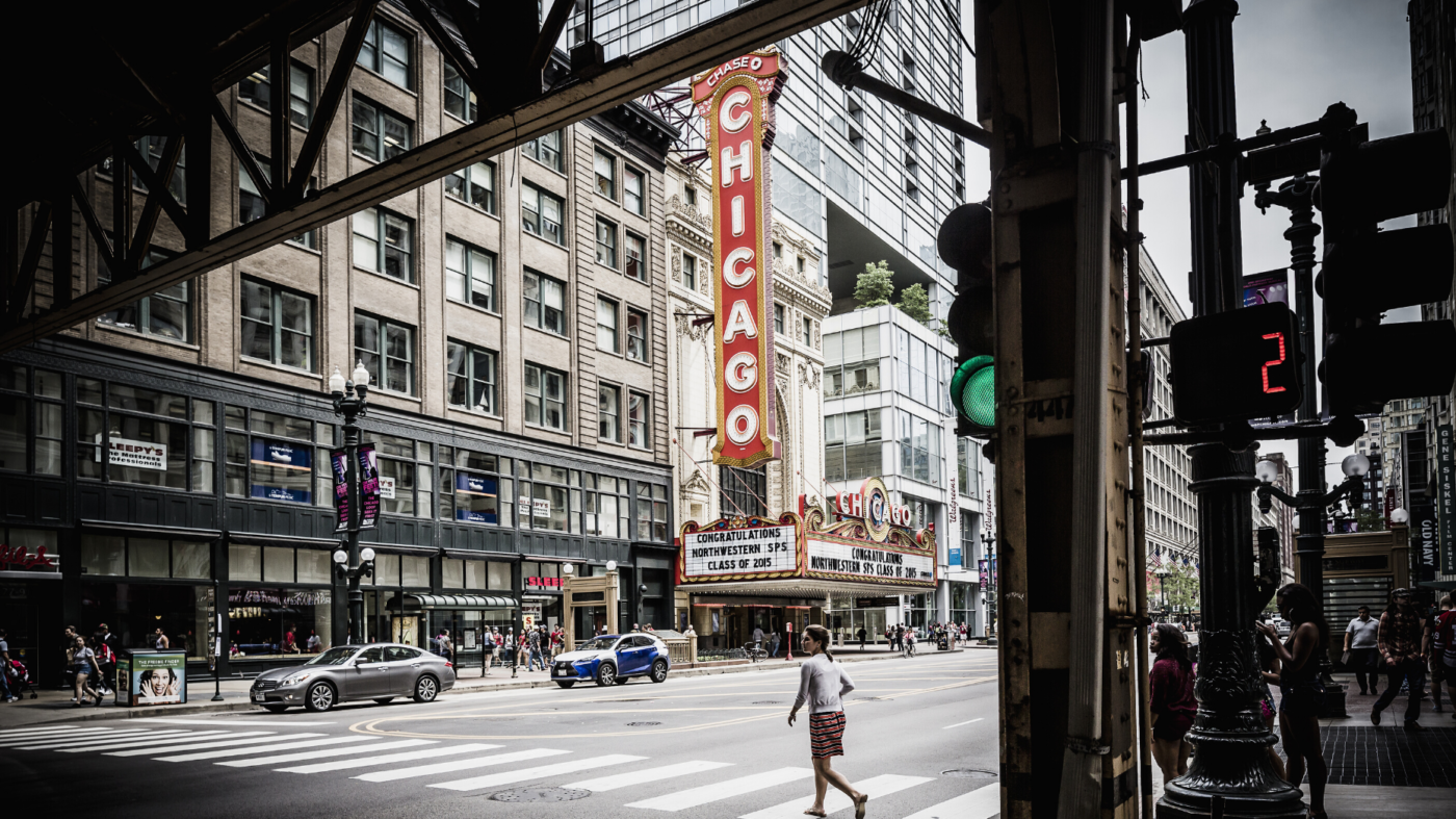 These 15 markets are poised to become the next iBuying hotspots