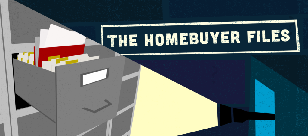 The Homebuyer Files: 3 first-time homeowners on why they purchased