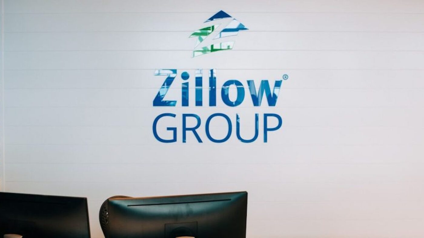 Why Opendoor going public is a rising tide that could lift Zillow