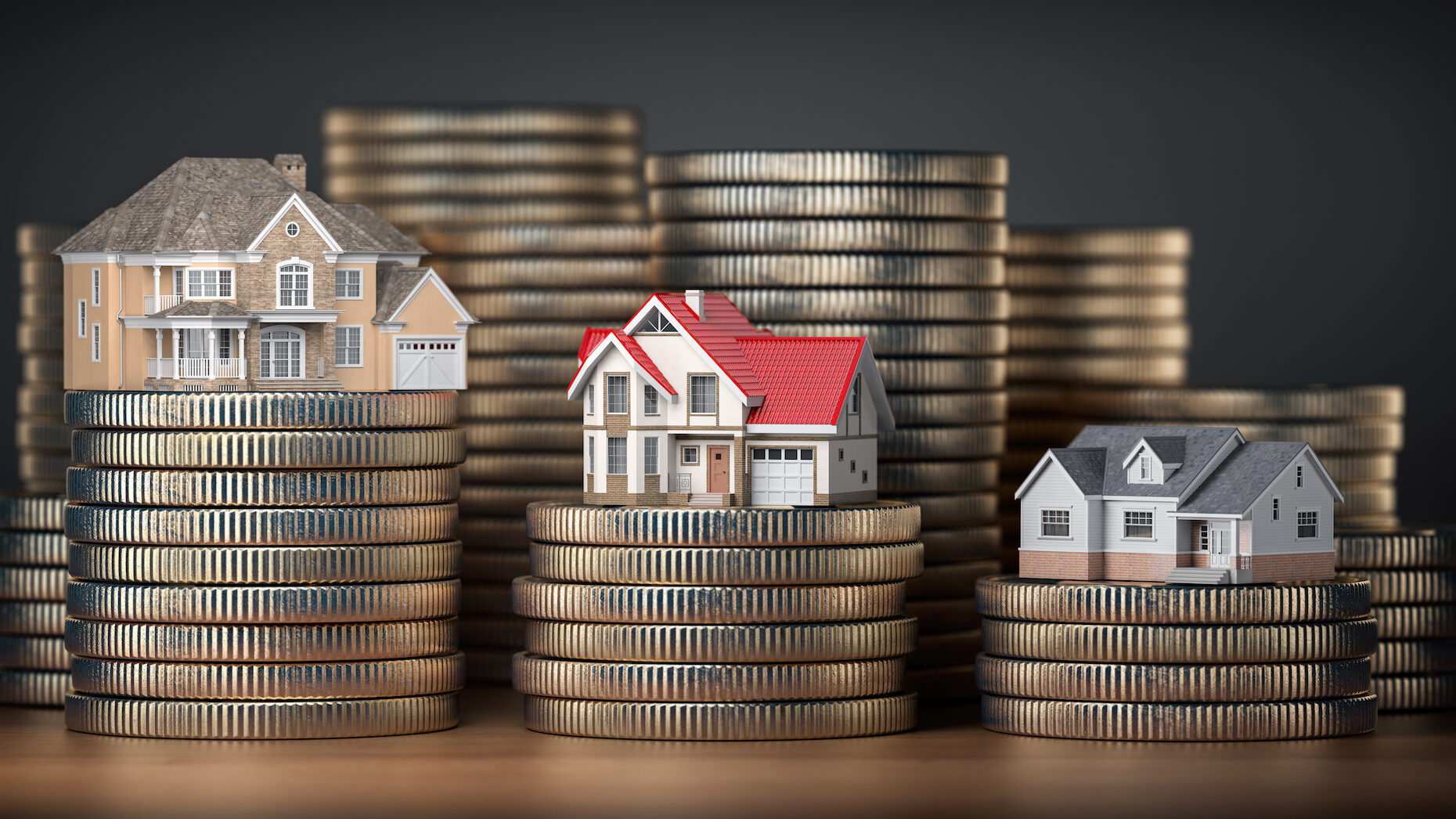 Mortgage credit availability decreased 16.1% in March