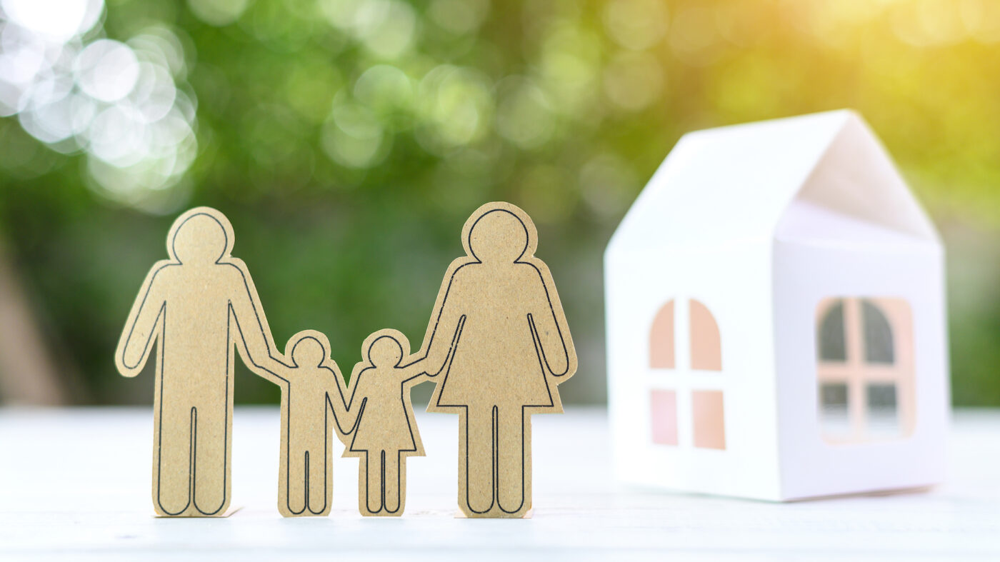 Survey finds similarities between homebuyers of different ages